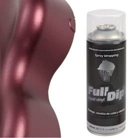 fulldip deep purple candy perlas 400ml