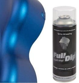 fulldip magic blue candy perlas 400ml