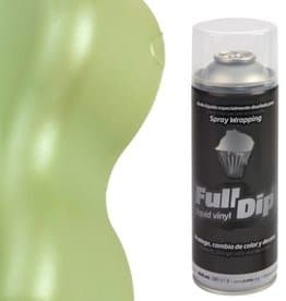 fulldip acid apple candy perlas 400ml