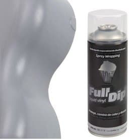 fulldip nardo grey 400ml