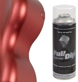 fulldip wine candy perlas 400ml